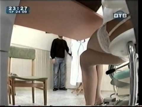 смотреть онлайн видео под столом большой грудью объятьях