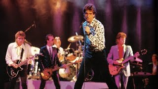 Huey Lewis and the News - Behind the Music