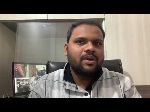ASSET MANAGEMENT GROUP DUBAI - UAE 👉 Client Interview On Delhi  20 & 21.JAN.2019