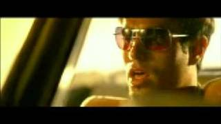 Enrique Iglesias - Hero  (  Remix with Lyrics )