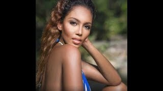 THE GLEANER MINUTE: Miss Ja World finalist stands firm...Phillips says sorry...Pastor on sex charges