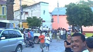 Carreras Jacala - San Nico5
