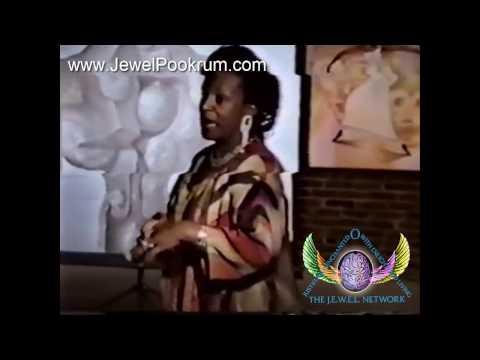 the-truth-about-uterine-fibroids-in-melanin-dominant-women-(black-women)---dr.-jewel-pookrum