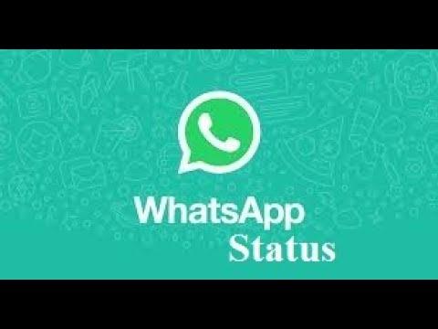 Ae mere humsafar instrumental whatsapp status
