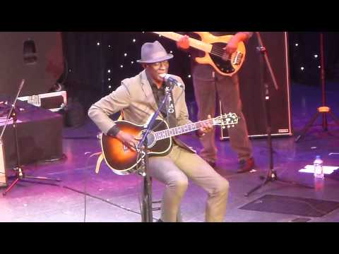 """Keb"""" Mo- More For Your Money- LRBC 24"""