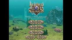 Jewel of Atlantis (PC) Soundtrack 1 of 2 - Marine Jewel Eyes