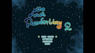 The Last Panderling 2 - Title Screen Music