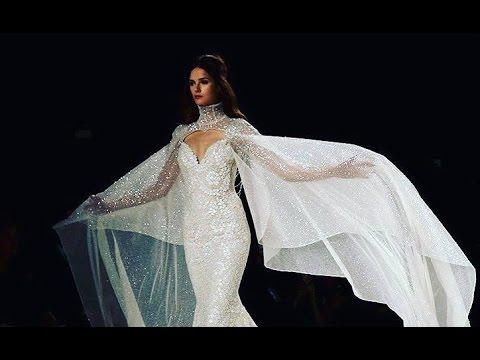 Rosa Clara Full Show Bridal 2018 Youtube
