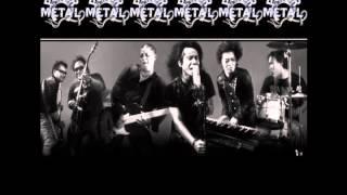 Power Metal - Satu Jiwa ( lagu yang mantab jiwa )