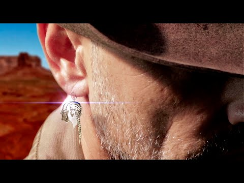 Tex – Mex  | Mina Fossati (Video Ufficiale)