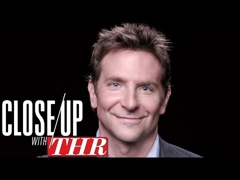 """Bradley Cooper on """"Seamless' Transition from Actor to Director   Close Up"""