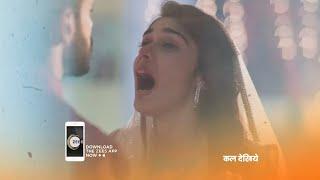 Ishq Subhan Allah - Spoiler Alert - 12 Oct 2018 - Watch Full Episode On ZEE5 - Episode 156