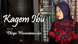 Download Lagu Arda - Kagem Ibu Cover by Chiga Maroatussofa MP3