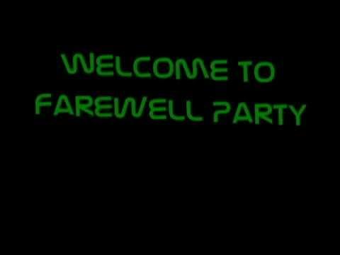 Nit Rourkela Ee Dept Mtech Seniors Farewell Party Video 2