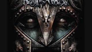 Rotting Christ - Demonon Vrosis (AEALO Album)