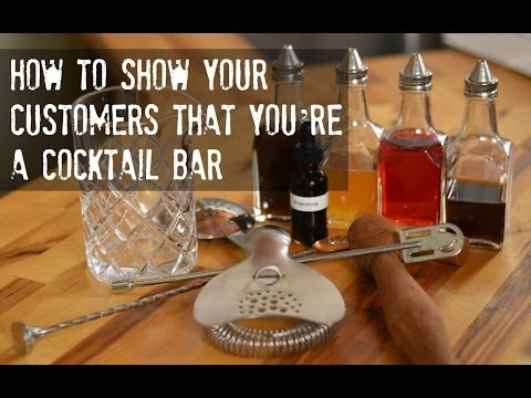how-to-show-your-customers-that-you're-a-cocktail-bar