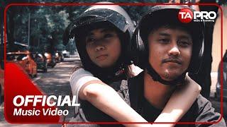 XXDITTO - Cinta Bukan Harta (Official Music Video)