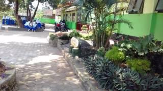Smp 1 Tanjung Sari