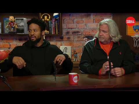 NFL Special | Rob Ryan and Seattle Seahawks' Earl Thomas