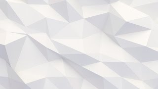 Ant Brooks - Revolution Original Club Mix