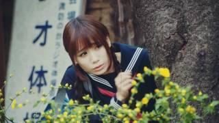 """おそ松さんOPテーマ「はなまるぴっぴはよいこだけ」 /石川綾子 Ayako Ishikawa """"HANAMARU PIPPI WA YOIKODAKE"""" OSOMATSU-SAN"""