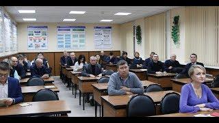 Госслужащие Татарстана завершили обучение по программе «Предупреждение ЧС и ведение ГО»