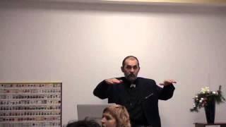 Фрагмент семинара Минлебаева в г. Киев.(, 2014-02-18T21:26:35.000Z)