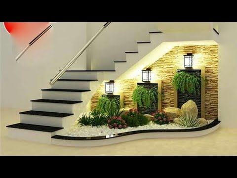 100 Modern Indoor Plants Decor Ideas For Home Interior Design 2020