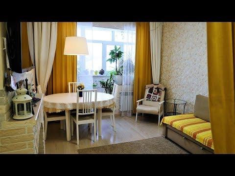 Хотите купить квартиру с отличным ремонтом рядом со станцией метро Яшьлек в Казазни? Цена снижена!