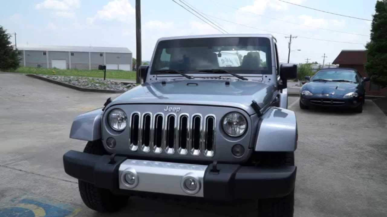 Ccb E C Aa F E D Ab C B L likewise Pc Billet Cropped further S L likewise  furthermore S L. on jeep wrangler billet grill