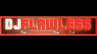 Dj Flawless - Kangna [The Category Killer - The Final Cut]