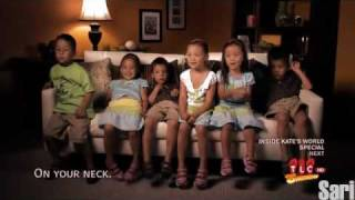 [Kate Plus 8] this innocence is brilliant, I hope that it will stay :)