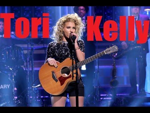 Tori Kelly - Best Vocals (Part 2)