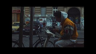 Смотреть клип Joel Baker - Glow