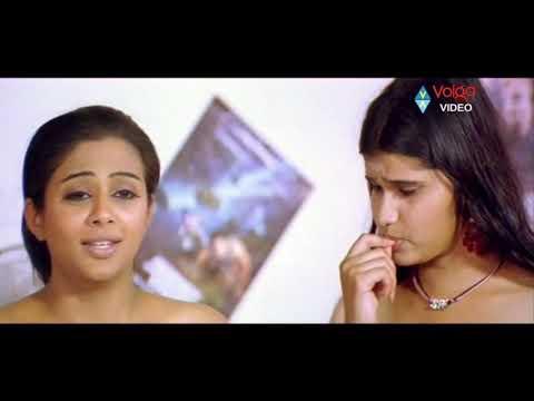 Balakrishna Powerful Movie | Telugu Full Length Movie | Telugu Movies 2019