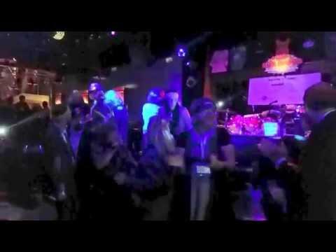 OCCH Karaoke 5 NOV 14