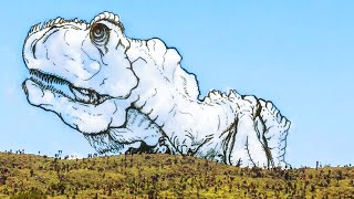 Draw On Clouds -- BiDiPi #48