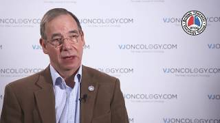 Lung Cancer: post-frontline immunotherapy