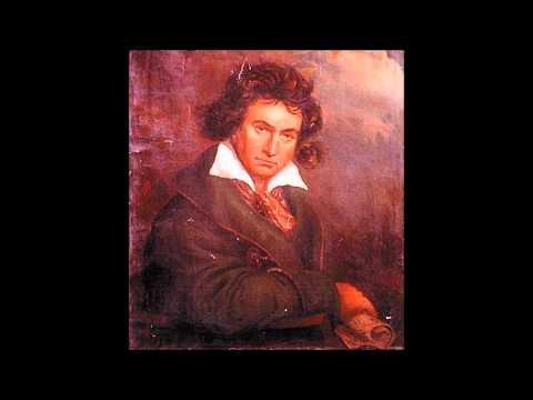 """Beethoven concerto n°5 """"Empereur"""" Radu Lupu"""