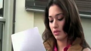 Endukante Premanta Movie Making Video