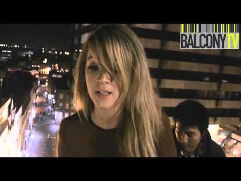 YELLOWBRIDGE (BalconyTV)