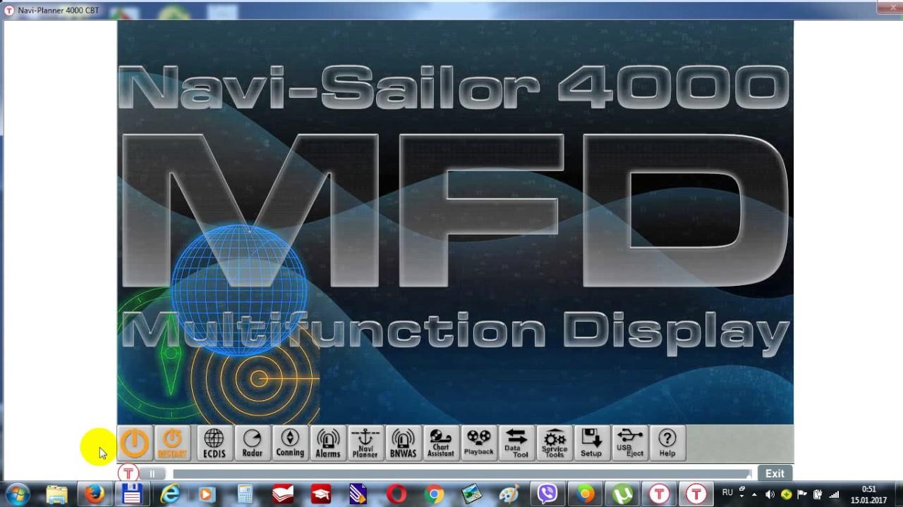 ecdis transas 4000 navi planner introduction youtube rh youtube com  transas 4000 installation manual