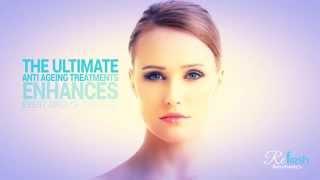 Refresh Aesthetics Video Thumbnail