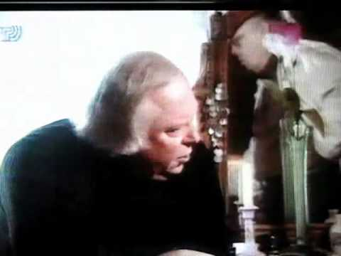 Интервью Валерия Ободзинского (1994)