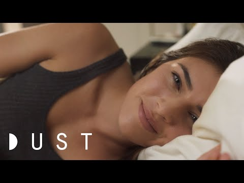 "sci-fi-short-film:-""unforgettable""-|-dust-exclusive"