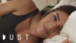 "Sci-Fi Short Film: ""Unforgettable"" | DUST Exclusive"