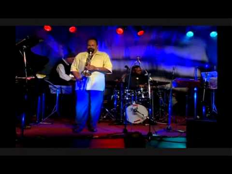 Theme For Ernie -  Joe Lovano
