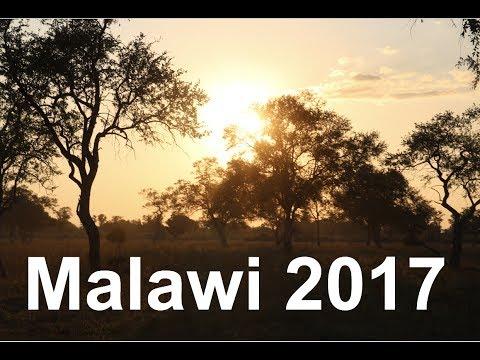 Malawi Trip 2017