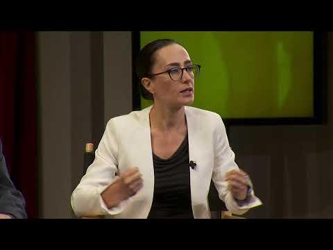 LIVE: USC Innovate Armenia (ENGLISH)