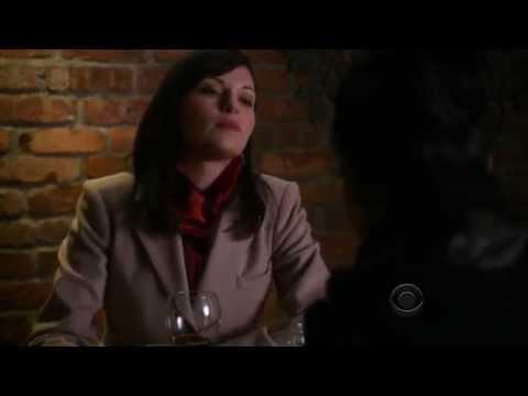 【Chinese×English】The Good Wife S01E15 Lana cut